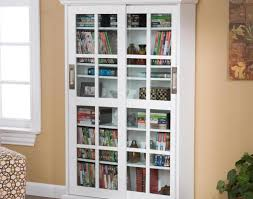 glass cabinet for sale bookcase stunning hanging curio display cabinet images