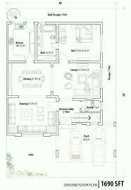 house layout plans in pakistan 21 best pakistan house plans images on pinterest house design