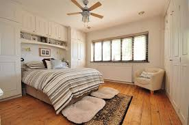 custom photo of fitted wardrobes ideas fitted bedroom exterior