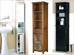 36 tall kitchen wall cabinets 36 tall cabinet wide storage cabinet large size of tall cupboard