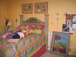 teen bedroom charming yellow bedroom for teenage design