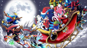 new year beautiful wishes whatsapp merry happy u