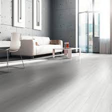 Homebase Kitchen Tiles - flooring laminate flooring for kitchens tile effect tile effect