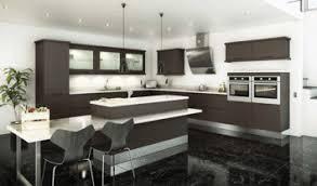 bespoke fitted kitchen u0026 design warwick