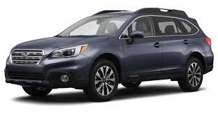 toyota rav4 2015 msrp amazon com 2015 toyota rav4 reviews images and specs vehicles