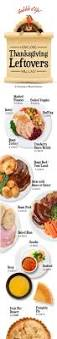 thanksgiving turkey trivia 62 best thanksgiving food q and a images on pinterest