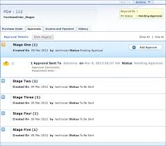 Showing Desk Web Edition What U0027s New Features U0026 Updates Cloud Help Desk Software