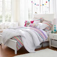 Make Your Bed 590 Best Bedroom Ideas Images On Pinterest Bedroom Ideas Dream