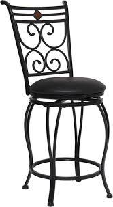 iron bar stools iron counter stools durable and versatile metal bar stools we bring ideas