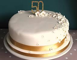 50th wedding anniversary cakes higgypiggy bakes anniversary cakes