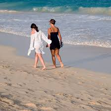 luxury holidays tailor made holidays escorted tours and safaris
