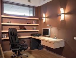 Business Office Design Ideas Office Wonderful Photo Small Business Office Interior Design