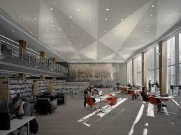 Interior Design Kitchener Waterloo Library Settlement Partnership U2014 Kitchener Waterloo Multicultural