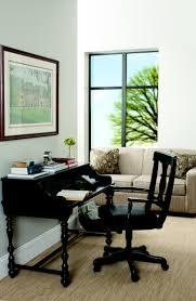 Patio Furniture Frisco by Furniture Dallas Furniture Gallery Patio Furniture Plano Tx