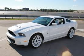 Black Mustang Gt500 One Of One U0027 2013 Shelby Gt500 Hits The Block For Charity