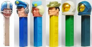 where to buy pez dispensers pez outlaw diary original draft chapter 10 pez price guide