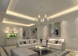 Living Room Ceiling Light Fixtures Fully Functional Led Ceiling Lights Lighting Designs Ideas