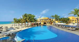 royal hideaway playacar u2013 adults only barcelo com