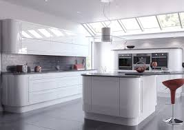 Where To Buy Kitchen Cabinet Doors by 100 Kitchen Cabinet Doors Wholesale Kitchen Furniture Mdf