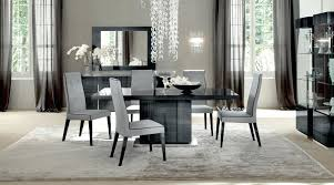 Grey And Black Chair Design Ideas Gray Dining Room Walls Amazing Grey Dining Chairs Grey Dining
