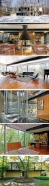 2003 best architecture images on pinterest architecture facades