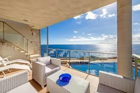 Ferienwohnung Haus Kaufen Cala Figuera Immobilien In Cala Figuera Auf Mallorca Kaufen