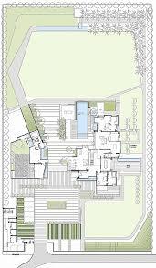 t shaped farmhouse floor plans t shaped farmhouse floor plans new 49 fresh farm house floor plans