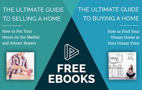 home free ultimate guides to buying and selling free ebooks