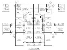 single floor duplex house design and plans youtube best triplex