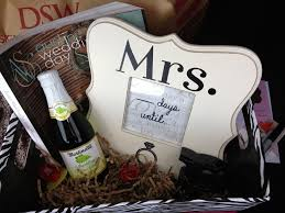 engagement gift basket 11 best gift baskets images on engagement gift baskets
