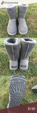 ugg boots australia website 63 best uggs images on shoes winter boots and
