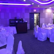 sweet 16 venues one banquet 20 photos venues event spaces 181 08
