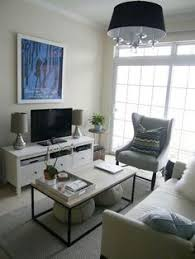 sofa ideas for small living rooms 55 small living room ideas veneer and room