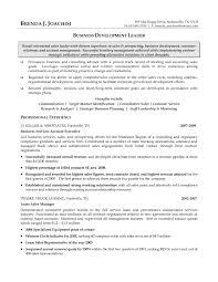 100 resume physical therapist pathologist resume sample