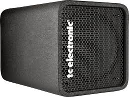 12 Inch Bass Cabinet Rs112 1 X 12