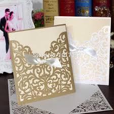 laser cut wedding programs online get cheap purple wedding programs aliexpress alibaba