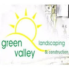 Valley Green Landscaping by Green Valley Landscaping Landscaping Knocknacarra Co Galway