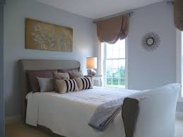 two rooms two beds three looks changing home decor bedroom styles