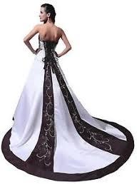 black and white dress dresses ebay