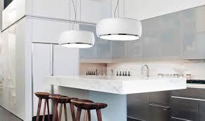 Kitchen Light Pendant Stylish Pendant Lights For Kitchen And Hanging Lighting Of