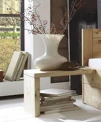 Schlafzimmer Komplett Landhausstil Schlafzimmermöbel Massivholz Kiefer Massivholz Schlafzimmer Rauna