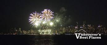 celebration of lights venues vancouver s best places
