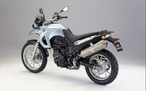 bmw f 800 gs wallpapers bmw f 800 gs wallpapers in jpg format for free download