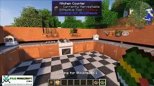 cuisine minecraft cuisine cuisine minecraft pe cuisine minecraft pe cuisine