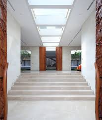 images about home exterior on pinterest front entry modern door