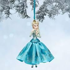 44 best disney s frozen themed tree images on