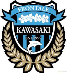 logo kawasaki kawasaki frontale logo png logo logovaults com