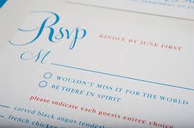 wedding invitations rsvp wording 55 great original ideas for wedding invitation rsvp cards patti