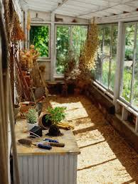 exteriors marvelous greenhouse plastic home depot polythene