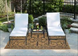 cheap home depot patio rugs for indoor outdoor u2013 cheapest way to